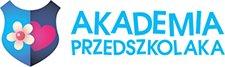 akademia-przedszkolaka-logo