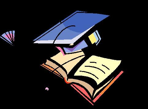 Koniec-roku – Akademia przedszkolaka